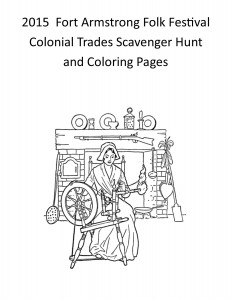 Coloring Book Cover (1)